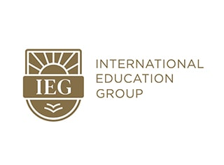 IEG EDUCATION GROUP